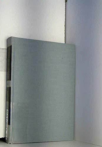 Modern Developments in Powder Metallurgy (3 Volumes),: Edward N. Aqua