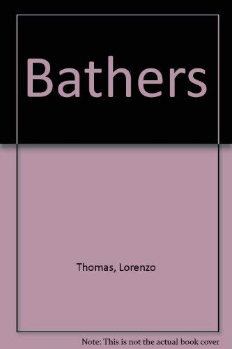 Bathers: Thomas, Lorenzo