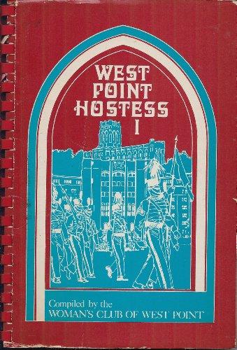 9780918438546: West Point Hostess Cookbook