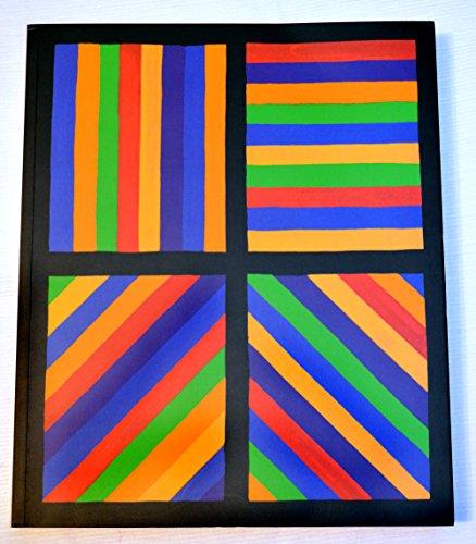 9780918471567: Sol Lewitt: A Retrospective