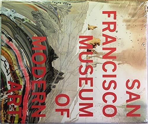 9780918471833: San Francisco Museum of Modern Art: 75 Years of Looking Forward