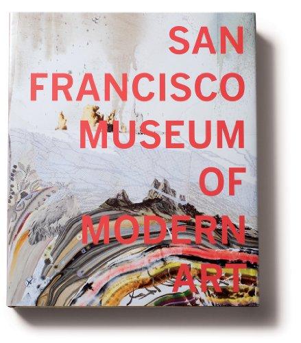 9780918471840: San Francisco Museum of Modern Art: 75 Years of Looking Forward