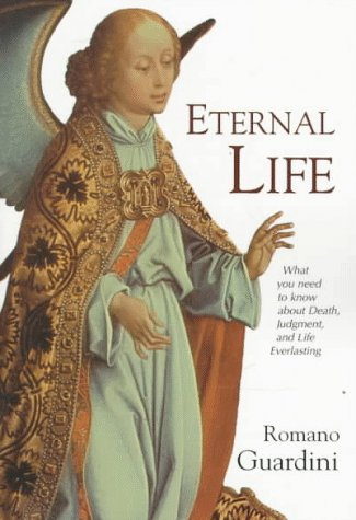 9780918477699: Eternal Life: What You Need to Know About Death, Judgment, and Life Everlasting