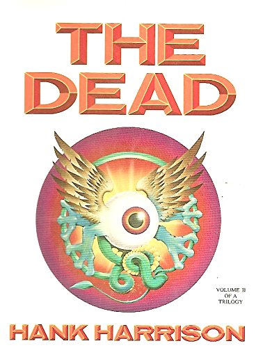 9780918501127: The Dead: 002