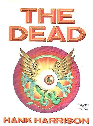 9780918501127: The Dead : A social history of the Haight-Ashbury experience