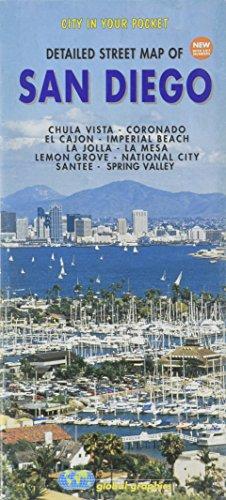 San Diego, CA: Global Graphics