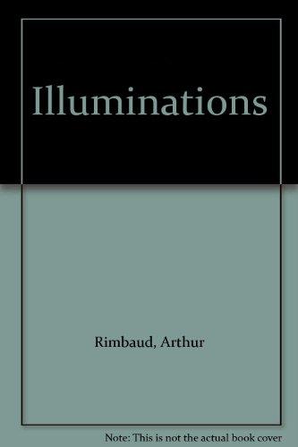 9780918526168: Illuminations