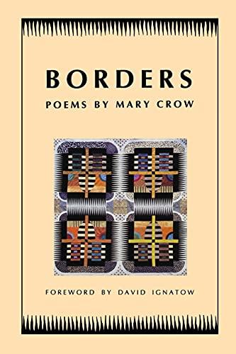 9780918526717: Borders: 11