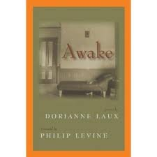9780918526762: Awake (New poets of America series)