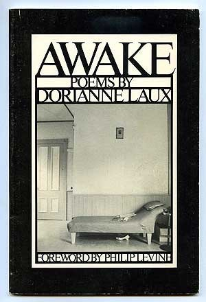 9780918526779: Awake (New Poets of America)