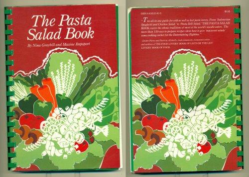 9780918535214: Pasta Salad Light