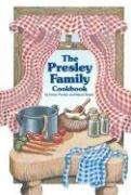 9780918544506: Presley Family Cookbook