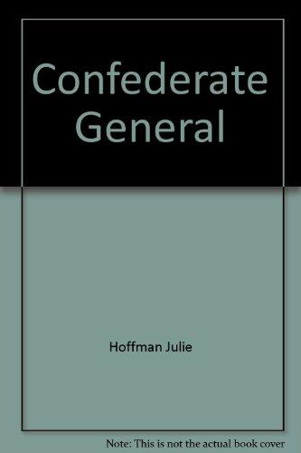 9780918678683: Confederate General