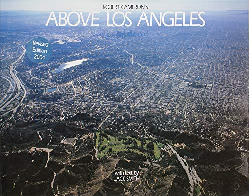 9780918684486: Above Los Angeles
