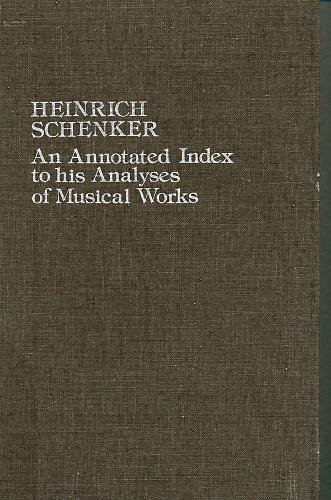 9780918728074: Aspects of Medieval and Renaissance Music: A Birthday Offering to Gustave Reese