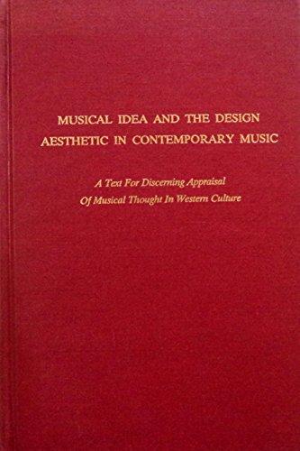 Alfonso Ferrabosco the Elder (Thematic Catalogues): Richard Charteris