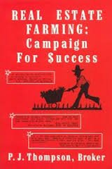 9780918785015: Title: Real Estate Farming Campaign for Success