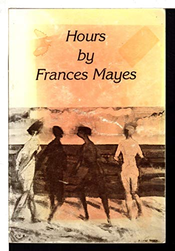 Hours: Mayes, Francis
