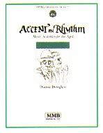 Accent on Rhythm: Douglass, Donna, Douglas, M.
