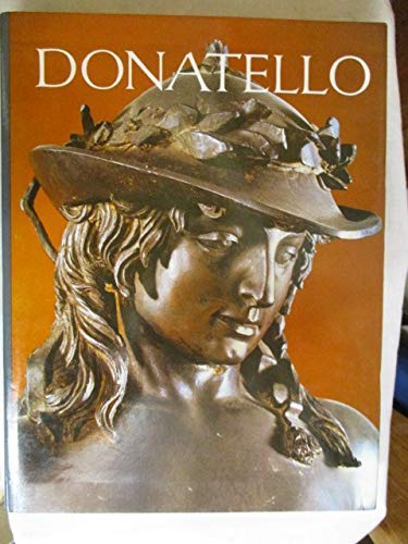 Donatello: David G. Wilkins,