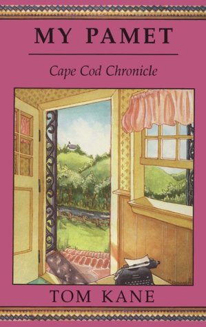 9780918825919: My Pamet: Cape Cod Chronicle