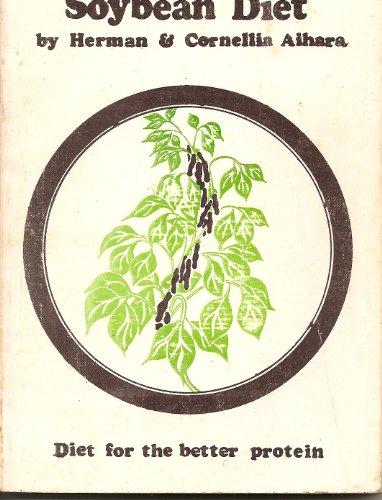 9780918860248: Soybean Diet -