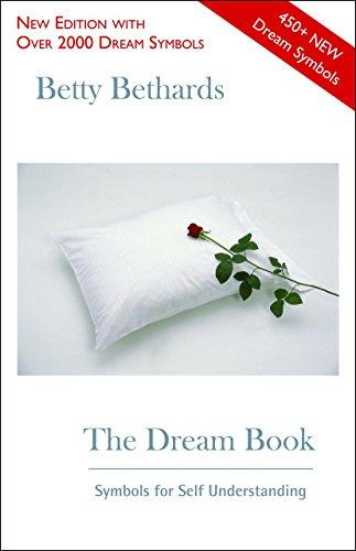 9780918915030: The Dream Book: Symbols for Self Understanding