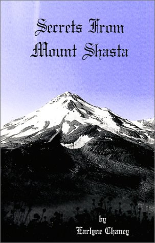 9780918936103: Secrets from Mt. Shasta