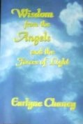 9780918936332: Wisdom from the angels and the forces of light (Astara's library of mystical classics)