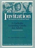 Invitation (The Search for God, Self and: Rev. Alfred McBride