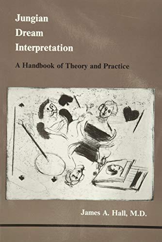 9780919123120: Jungian Dream Interpretation (Studies in Jungian Psychology by Jungian Analysts)