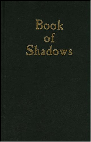 9780919345669: Book of Shadows