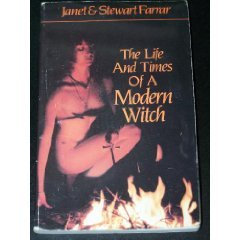 9780919345690: Life and Times of a Modern Witch