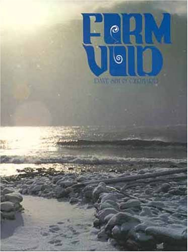 9780919359208: Form and Void: 14 (Cerebus, Volume 14)