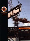 9780919465701: Hoisting and Rigging Safety Manual