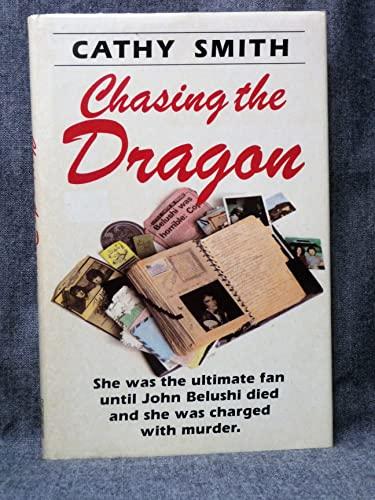 9780919493506: Chasing the dragon