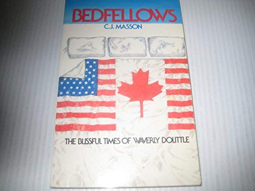 Bedfellows: Masson, C. J