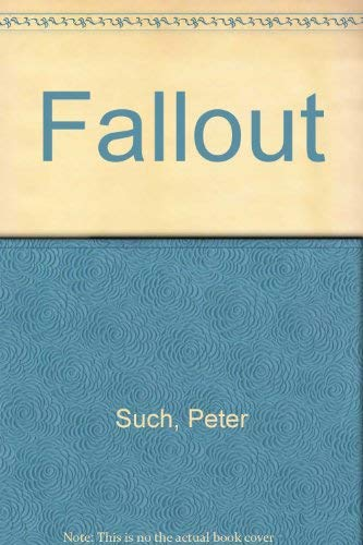 9780919600966: Fallout