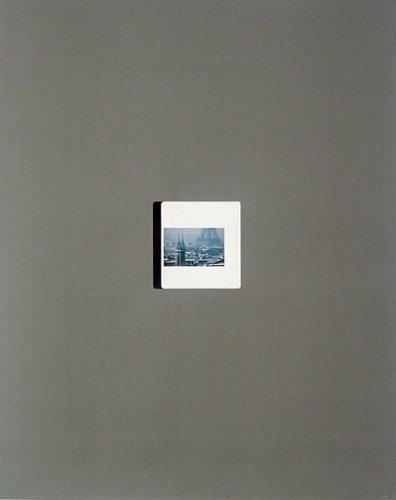 9780919616219: Daniel buren.Les couleurs:sculptures.Les formes:peintures