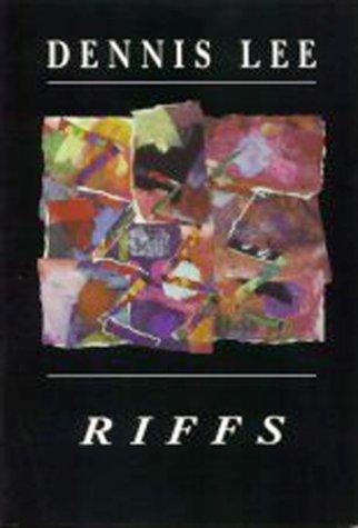 Riffs: Lee, Dennis