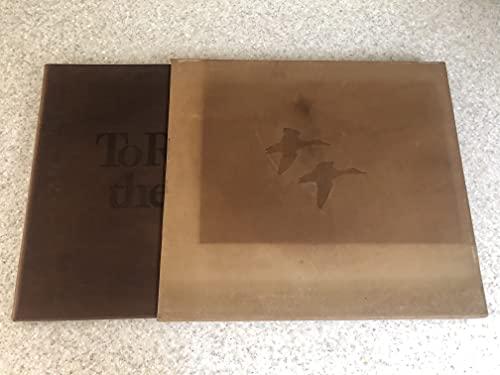 To Ride the Wind: H. Albert Hochbaum