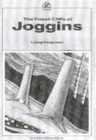 The Fossil Cliffs of Joggins