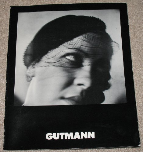 Gutmann: August 24-October 20, 1985