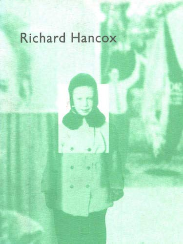 9780919777989: Richard Hancox
