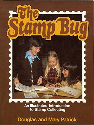 9780919801998: Stamp Bug