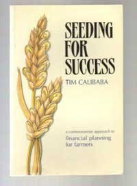 Seeding for Success