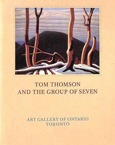 9780919876903: MEDAENAS THE ALPHA UNIVERSE (Tom Thompson and the Group of Seven)
