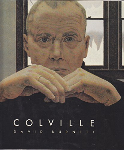 9780919876965: Colville