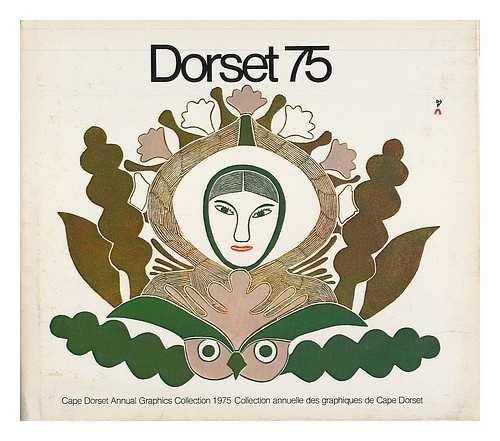 9780919880047: Dorset 75
