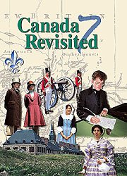 9780919913707: Canada Revisited